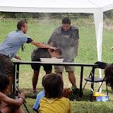 Campaments dEstiu 2010 a la Mola dAmunt - campamentsestiu287.jpg
