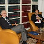 Spotkanie w IA 1.02.2013 (4).jpg