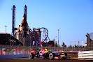 Daniel Ricciardo Red Bull RB10