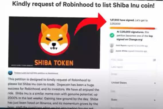 The Shib community