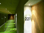 Architektur - Photo 33