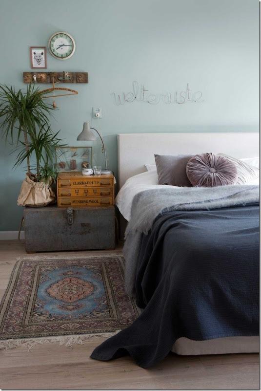 arredamento-verde-grigio-stile-scandinavo-9