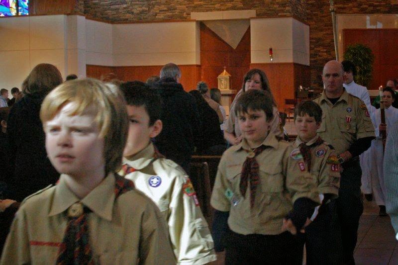 ScoutingMedal_009