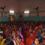 Self Empowerment Group Conference, Bihar