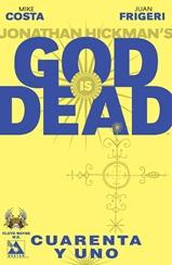 God-is-Dead-041-(2015)-(Digital)-(Mephisto-Empire)-001