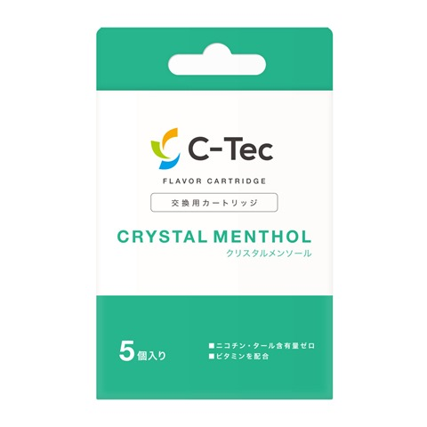 ctec-flavor-cartridge-package_visualCRYSTALMENTHOL