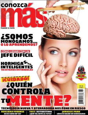 descargar revistas pdf gratis espanol