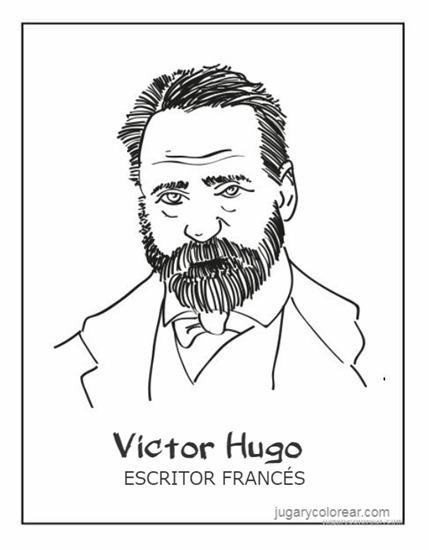 [_+Victor+Hugo%5B2%5D]