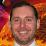Brian Wechtenhiser's profile photo