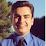 Zachary Kihm's profile photo