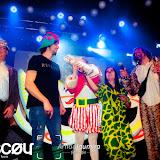 2016-03-12-Entrega-premis-carnaval-pioc-moscou-131.jpg