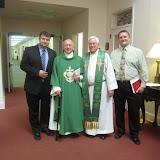 10.16.2011 Błogosławiony Jan Paweł II Patronem Apostolatu - IMG_1682.JPG