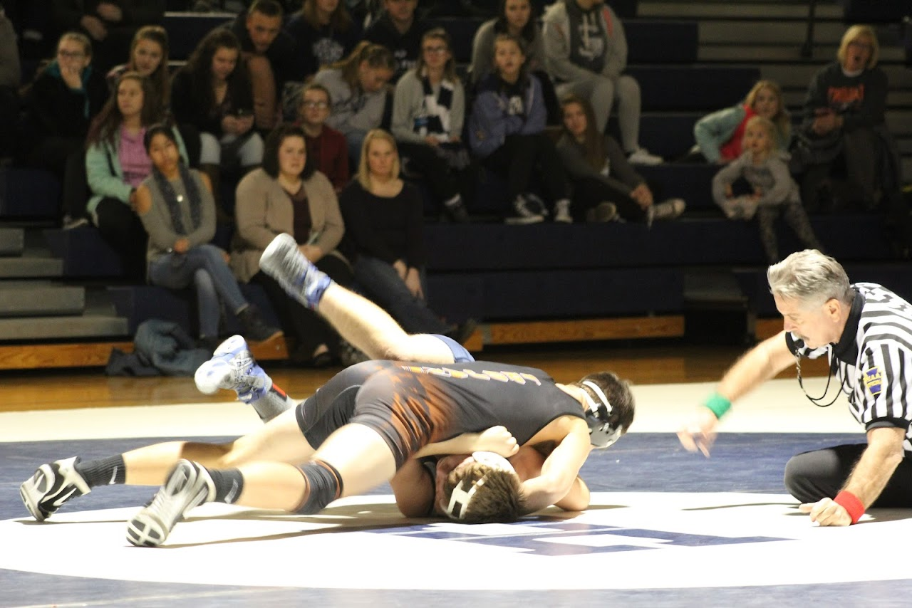 Wrestling - UDA at Newport - IMG_4563.JPG