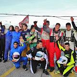 karting event @bushiri - IMG_1236.JPG