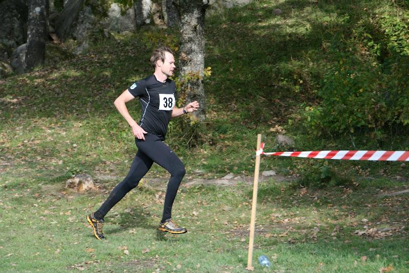 XC-race 2010 - xcrace_2010%2B%2528250%2529.jpg