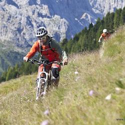 eBike Camp mit Stefan Schlie Murmeltiertrail 11.08.16-3377.jpg
