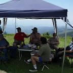2010  16-18 iulie, Muntele Gaina 308.jpg