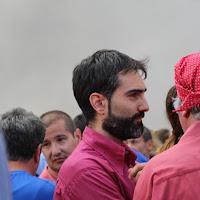 2a Festa Major dels Castellers de Lleida + Pilars Imparables contra la leucèmia de Lleida 18-06-201 - IMG_2192.JPG