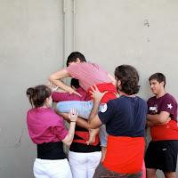 Taller Casteller a lHorta  23-06-14 - IMG_2469.jpg