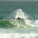 _DSC6113.thumb.jpg