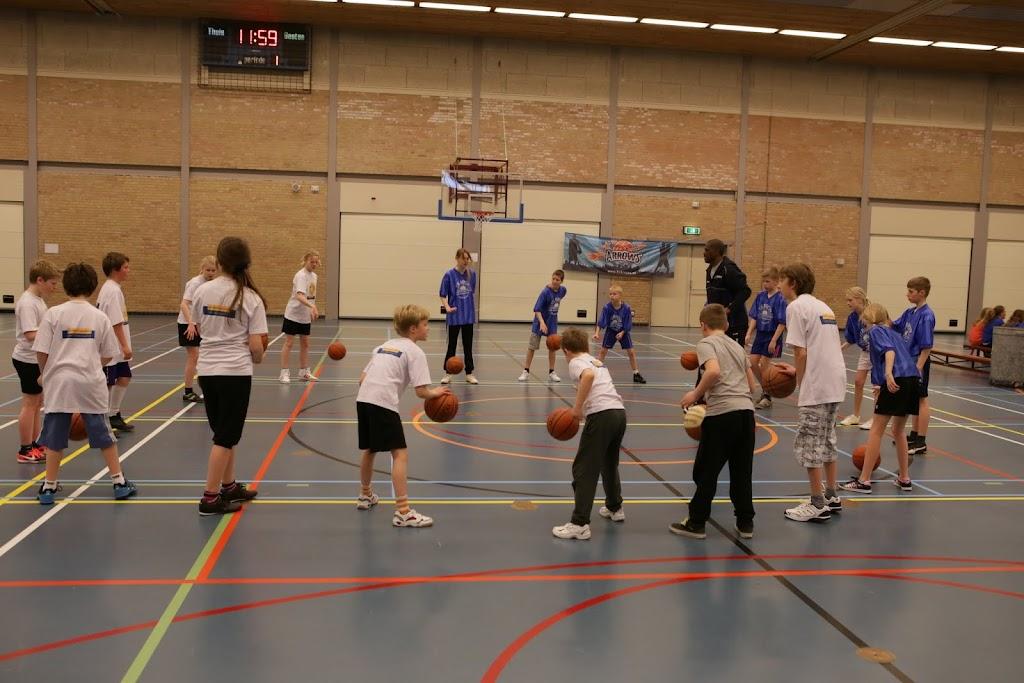 Basisschool toernooi 2013 deel 2 - IMG_2449.JPG