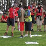 Campaments Generals 2006 - PICT00012%2B%252854%2529.JPG
