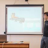 TEMPUS GreenCo GreenSCom Workshop (Russian Federation, Belgorod, November, 22-23, 2013) - DSC07614_resize.JPG