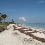 2013_04_20_Florida_Keys