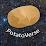 Moab Gamer's profile photo