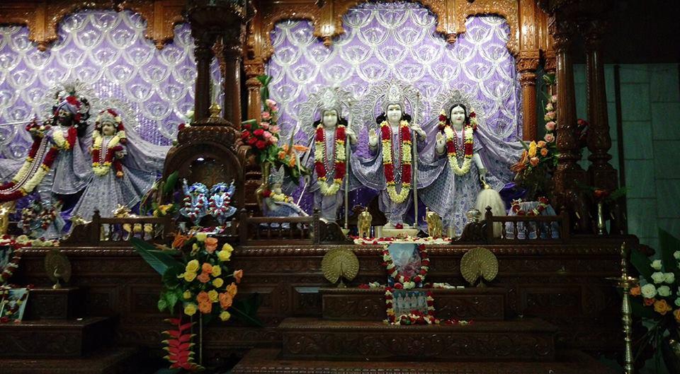 ISKCON Nairobi Deity Darshan 16 Dec 2015 (6)