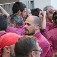 2a Festa Major dels Castellers de Lleida + Pilars Imparables contra la leucèmia de Lleida 18-06-201 - IMG_2348.JPG