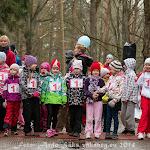 2014.04.12 Tartu Parkmetsa jooks 3 - AS20140412TPM3_094S.JPG