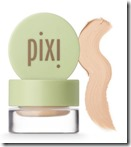 Pixi Beauty Concealing concentrate