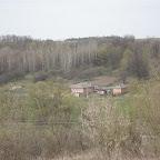 Белогорье - Заповедник лес на Ворскле 003.jpg