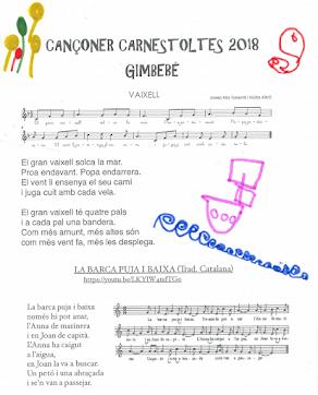 GIMBEBÉ CARNAVAL 2018-2.png