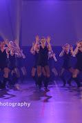 Han Balk Voorster dansdag 2015 avond-4800.jpg
