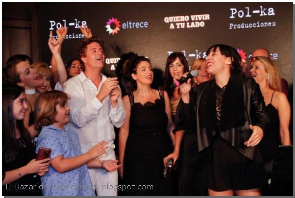 elenco con Miranda.jpg