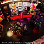 2013.10.26 Ettevõtete Sügismängud 2013 - Pokker ja pidu Venuses - AS20131026FSSM_111S.jpg