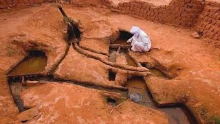 Patrimoine : L'Algérie veut inscrire le Raï au patrimoine mondial de l'humanité