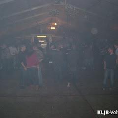 Erntedankfest 2008 Tag1 - -tn-IMG_0689-kl.jpg
