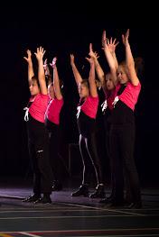 Han Balk Agios Dance-in 2014-0835.jpg