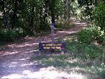 2011 - Brazos Bend State Park 6-18-2011 10-23-14 AM.JPG