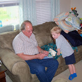 Fathers Day 2015 - 116_9313.JPG