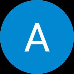 Alyson O. Avatar