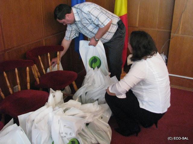 Lansarea manualului de ecologie - IMG_2969.jpg