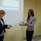Srednjoškolci na blok nastavi iz Računovodstva, Srednja ekonomska škola Valjevo - DSC_8465.JPG
