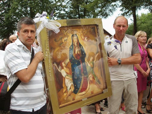 2014 Catania - 1.jpg