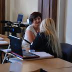 Warsztaty dla nauczycieli (2), blok 6 21-09-2012 - DSC_0032.JPG