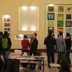 выставка_13.jpg
