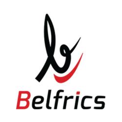 BelfricsIndia